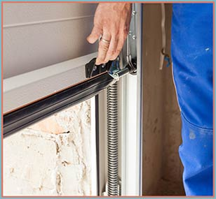 Golden Garage Door Service White Plains, NY 914-339-2928
